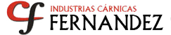 Industrias Cárnicas Férnandez